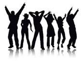 Grade 7 Dance Festival