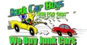 We Pay Cash For Junk Cars In Portland Oregon