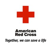 Red Cross Blood Drive Volunteers needed