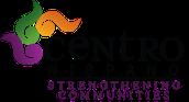 Come Learn more about Centro Hispano