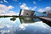 頭城蘭陽博物館