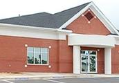 Brookland Baptist Church Northeast Location!