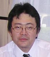 Satoru Iwabuchi, MD