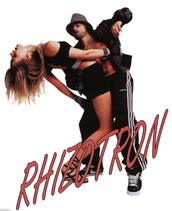 El rhizotron no és un ball de moda