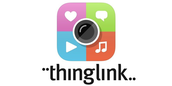 tinglink