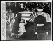 November 22,1963