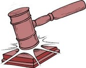 What Is The Civil Court