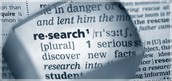 Chapter 1- Research Literacy and the Research Critic