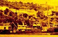 """""""SS Zagreb"""""""