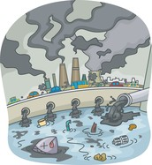 Does Water Pollution Impact Everyone?