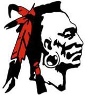 FAHS Homecoming Spirit Week- Starts Monday!