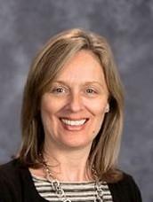 Wendy Heiser