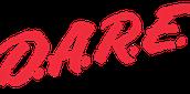 D.A.R.E Program - Begins Mon, Oct 24 from 10:30-11:30am