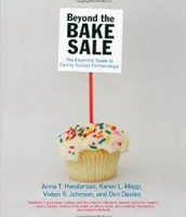 Beyond the Bake Sale