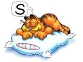 Get a Good Nights Sleep