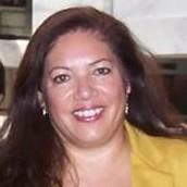 Emily Schell