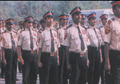 Ultimate Security Services and Security Guards in India
