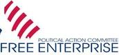 A Mixed Economy - The Limits to Free Enterprise