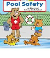 poo;l safety