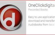 One Click Digital