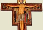 Symbols in The Catholic Community