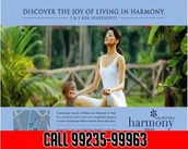 Kalpataru Harmony Pune Floorboards Devices Pune Give Many Ability For Buyer