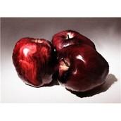 Apple Enemies