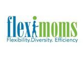 Fleximoms
