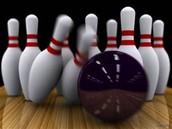 Fusion Bowling