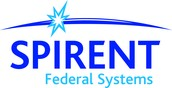 Spirent Federal's New Proof of Concept Facility Helps Federal Agencies and Integrators Prepare for Offensive and Defensive Security Operations