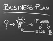 Plan!!!