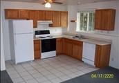 1 bedroom, cozy basement apartment living in Riverdale!