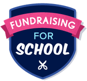 Thank you for your support of our all school fundraiser