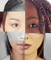 Our purpose is to inform and educate the public about race and ethnic cultures