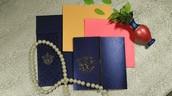 Shop Elegant Wedding Invitations with us!
