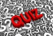 Quiz Your KID!!