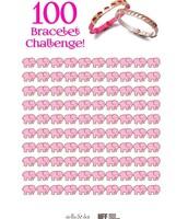 100 Bracelets