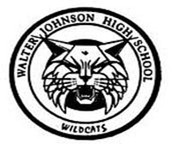 Walter Johnson PTSA