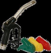 XIDE-80 Automatic Nozzle