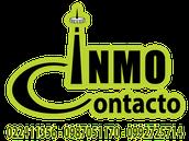 Inmocontacto