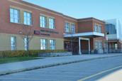 Sunny View Middleschool