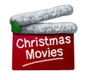 Name that Christmas Movie Answers!