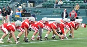 Canandaigua Football Boosters