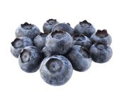 Organic Chia Seeds UK