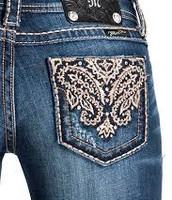 Los la marca Miss Me los jeans pantalones. $100- cien dólares