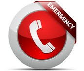 Keep Emergency Contact on your phone