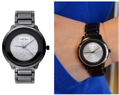FOR HOSTESSES - Orion Watch