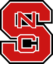 Speaker:Michael Graham (NC State)