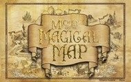 Micky and the Magical Map is coming out this summer