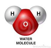 water characteristics